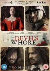 The Devils Whore / Курвата на дявола - Част 1 от 4