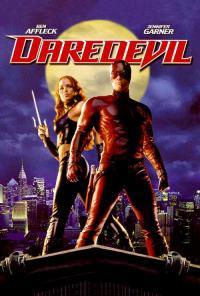 Daredevil / Дявол на доброто