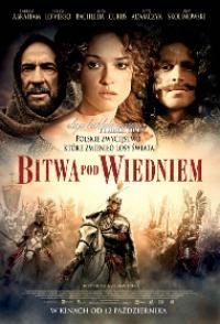 Bitwa pod Wiedniem /September Eleven 1683 /Единадесети септември 1683  CD2