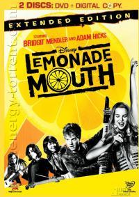 Lemonade Mouth / ЛИМОНАДЕНА УСТА