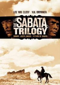 Adios Sabata / Сбогом, Сабата (1971)
