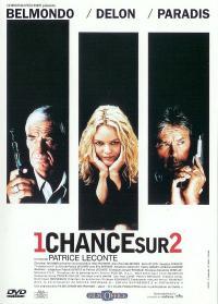 Une chance sur deux / Бащи трепачи (1998)