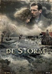 De Storm / Бурята (2009)