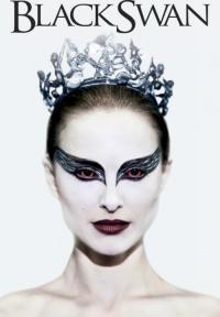 Black Swan / Черен лебед