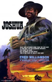 Joshua /Джошуа (1976)