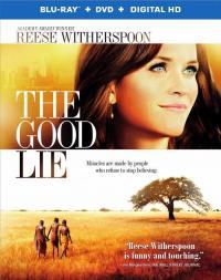 The Good Lie / ДОБРАТА ЛЪЖА (2014)