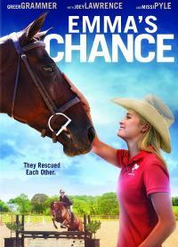 """Emma""""s Chance / Шанс за Ема (2016)"""