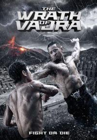 The Wrath of Vajra / Гневът на Вайра (2013)