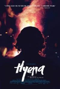Hyena / Хиена (2014)