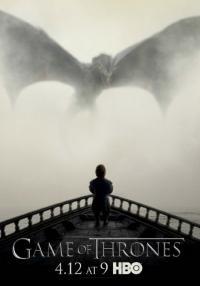 Game of Thrones S.1 ep.4 / Игра на тронове сезон 1 еп. 4