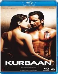 Kurbaan / Жертвоприношение (2009)