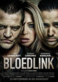 Bloedlink / Кървава диря (2014)