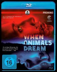 Nаr dyrene drоmmer / КОГАТО ЖИВОТНИТЕ СЪНУВАТ (2014)