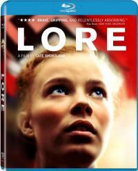 Lore / Лоре (2012)