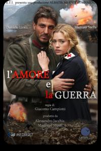L,amore e la guerra / Любов и война - част 2