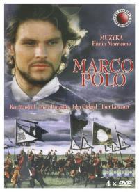 Marco Polo - Parts Allep.3 Марко Поло - епизод 3- последен
