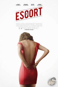 The Escort / Момичета на повикване (2015)