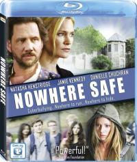 Nowhere Safe / НЯМА БЕЗОПАСНО МЯСТО  (2014)
