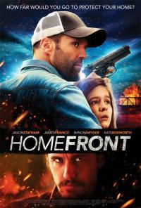 Homefront /Отбранителна линия (2013)