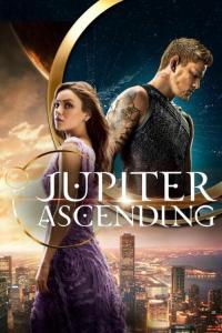 Jupiter Ascending / Пътят на Юпитер(2015)
