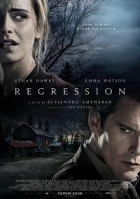Regression / Регресия (2015)
