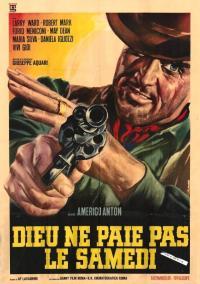 Kill the Wicked! / Убий злите (1967)