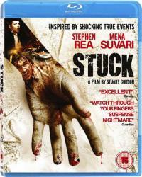 Stuck / ЗАКЛЕЩЕН (2007)