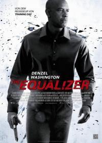 The Equalizer / Закрилникът(2014)