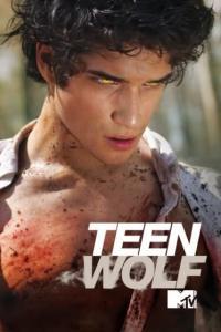 Teen Wolf / Тийн Вълк - S02E04