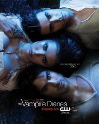 The Vampire Diaries / Дневниците на вампира - S02E22 - Season Finale