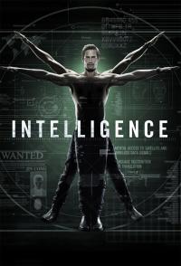 Intelligence  / Разузнаване - S01E11