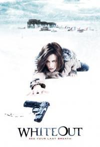 Whiteout / Ледена смърт (2009) (BG Audio)