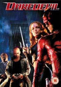 Daredevil / Дявол на доброто (2003) (BG Audio)
