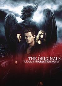 The Originals / Древните S02E15