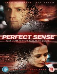 Perfect Sense / Перфектно чувство (2011)