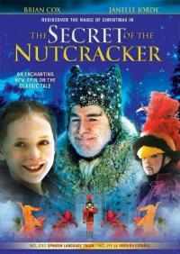 The Secret of the Nutcracker / Тайната на лешникотрошачката (2007)