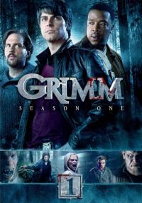 Grimm / Досиетата Грим - S01E12