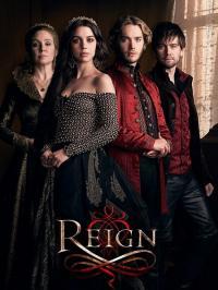 Reign / Царуване - S03E07