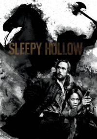 Sleepy Hollow / Слийпи Холоу - S03E09