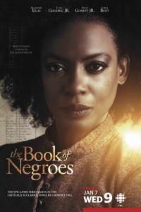 The Book of Negroes / Книгата на негрите - S01E04
