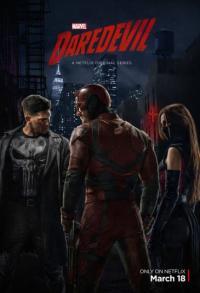Daredevil / Дявол на доброто - S02E12