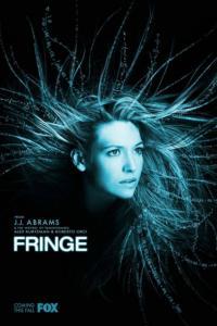 Fringe / Експериментът - S01E07