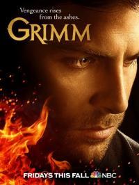 Grimm / Досиетата Грим - S05E19