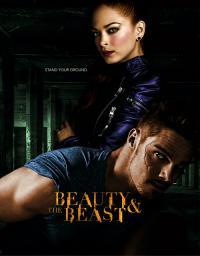 Beauty and the Beast / Красавицата и Звярът - S04E01