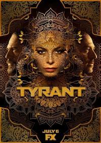 Tyrant / Тиранин - S03E06
