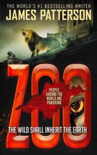 Zoo / Зоо - S02E10