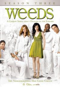 Weeds / Трева - S03E03