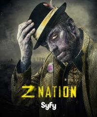 Z Nation / Зет Нация - S03E09