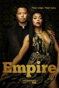Empire / Империя - S03E09