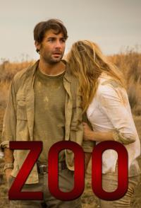 Zoo / Зоо - S03E03
